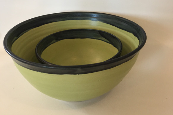 Kiwi Bowls