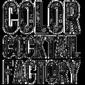 Sip and paint, Wine and Paint, Bachelorette parties, color factory, Paint Parties