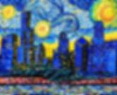 Cut-Pixels.jpg