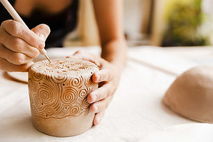 Real-pottery-cups.jpg