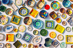 Paint-Your-Own-Pottery.jpg