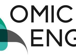 1η Ημερίδα Δικτύωσης της OMIC-Engine