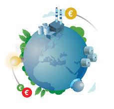 Άρθρο του Διευθυντή της OMIC-Engine  Βιοτεχνολογιες και  δημιουργία Βιο-οικονομίας.