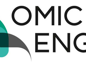 Available grants for Seed Projects by OMIC-Engine-Democritus University of Thrace Hub