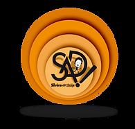 Logo Mai-2016-Récupéré.png