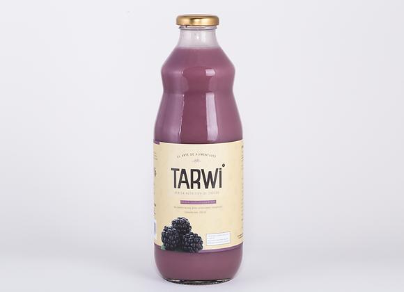 TARWi Mora 1000ml
