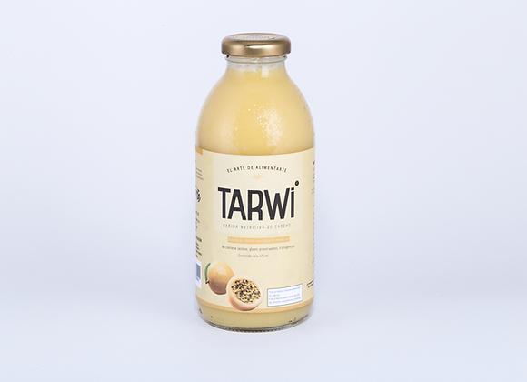 TARWi Maracuyá 475ml
