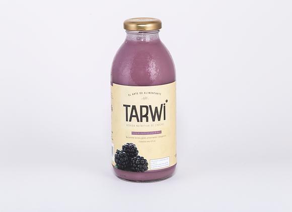 TARWi Mora 475ml