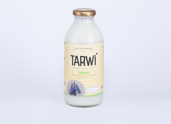 TARWi Natural 475ml