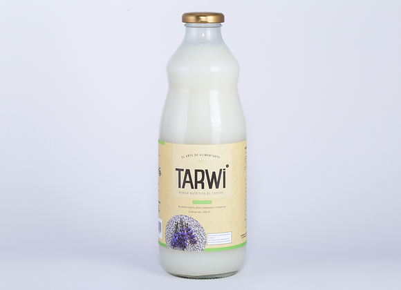 TARWi Natural 1000ml