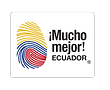 LOGO NUEVO MME-01.png
