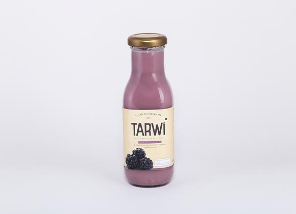 TARWi Mora 250ml