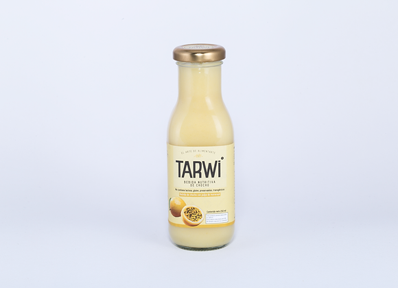 TARWi Maracuyá 250ml