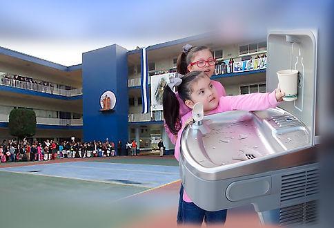 Escuela__edited.jpg