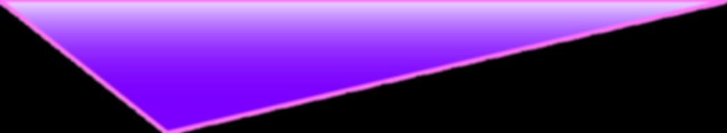 UV light.png