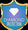 Escudo diamond protection_4x_edited.png
