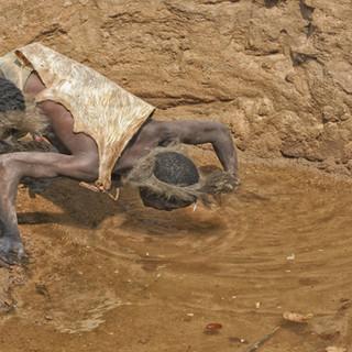 escasea el agua 14.jpg