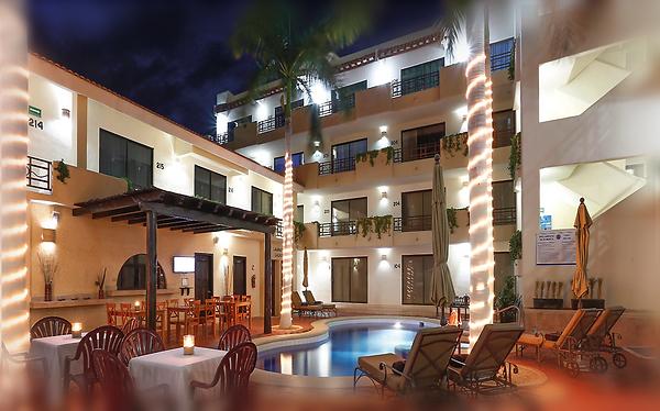 Hotel STA FE Los Cabos_01_.png