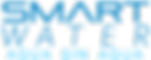 Logo smart water impreso.png