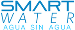 Logo smart water impreso.png