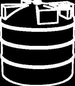 TINACO Cisterna.png