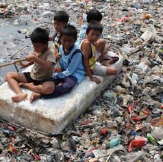 Contaminación_Tierra_04.jpg