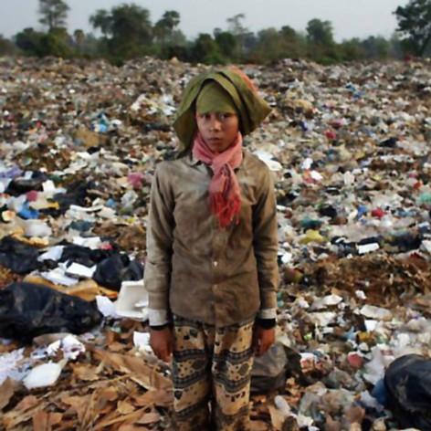 Contaminación_Tierra_03.jpg
