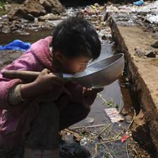 Contaminación_Tierra_02.jpg