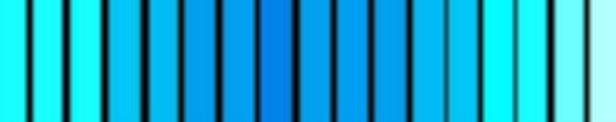 condensacion%2002_edited.png