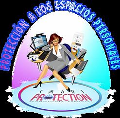 PROTECCION a los Espacios PERSONALES_.png