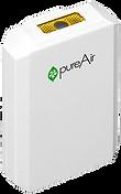 pureAir_s-l1600 - 05__edited.png