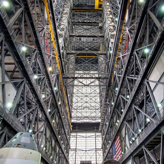 Inside structure of the VAB.jpg