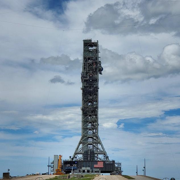 Artemis launch site.jpg