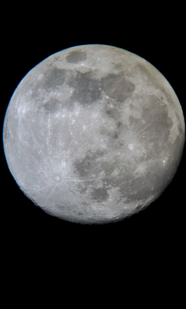 Full Moon 4/6/2020.png