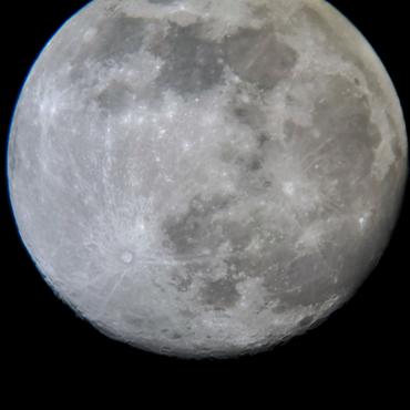 Full Moon 4/6/2020.png