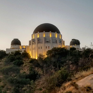 Griffith Observatory in CA.jpg