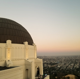 Griffith_Observatory_-_©RoseDF_(2)-2.jp