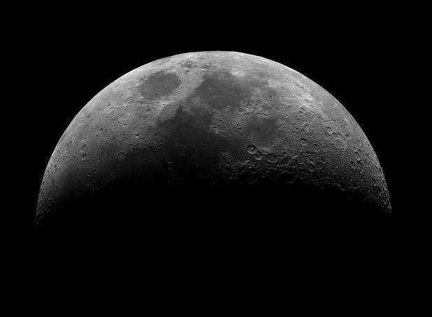 The Moon - Cory Schmitz.jpg