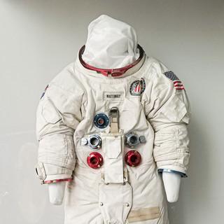 Apollo Command Module Spacesuit.jpg