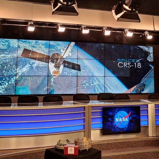 NASA TV.jpg