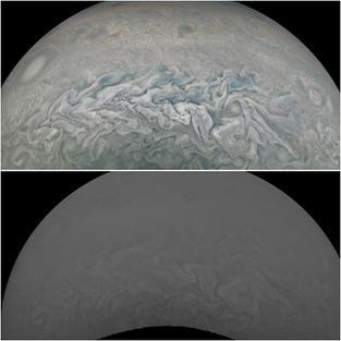 JunoCam/Jupiter p29.jpg