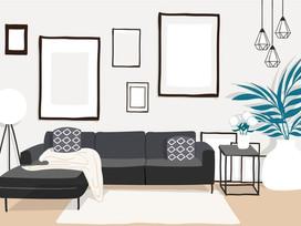 home-interior-background-theme_23-214861