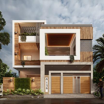 architects in gurugram.jpg