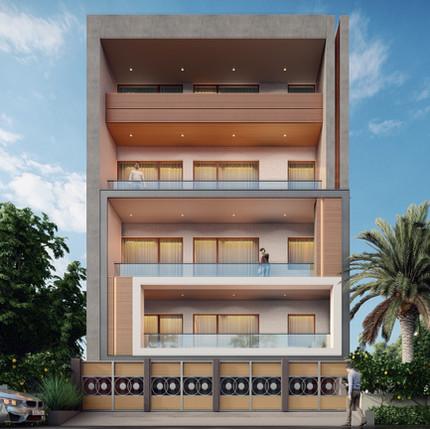 home interior designers in gurgaon.jpg
