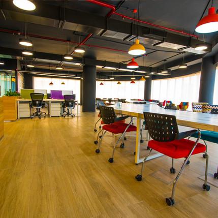 coworking designers in gurgaon cost.jpg