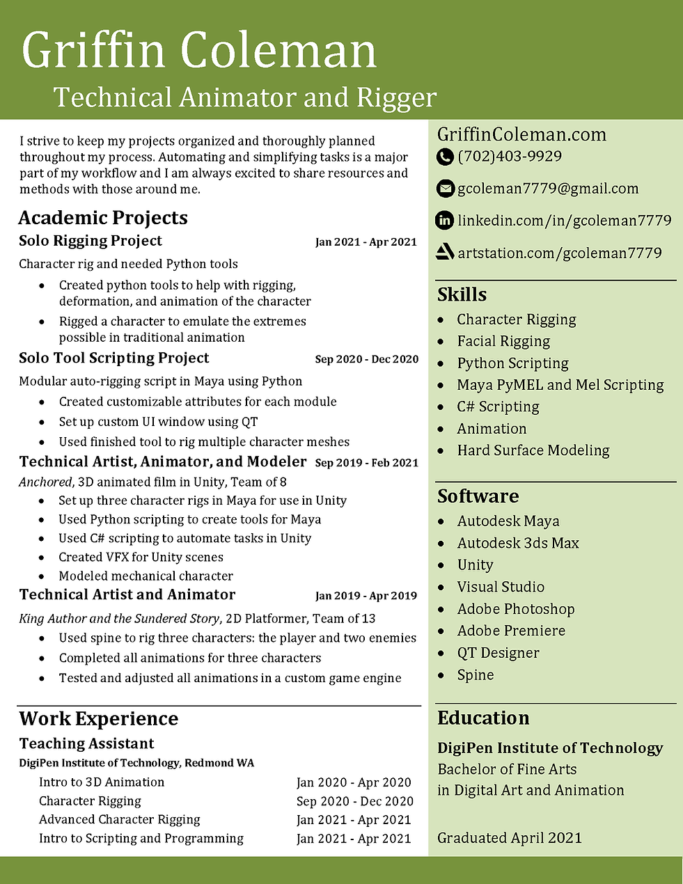 griffinResume_05-03-2021.png