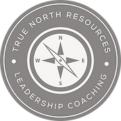 True North Resources - Paulette Rao