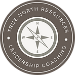 True North Resources - ICF Credentialing Made Easy