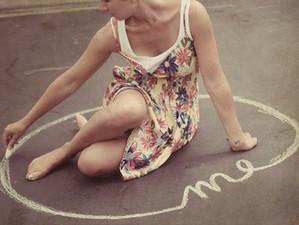 Talking Boundaries #1: My Feelings, My Responsibility