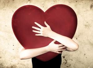 Self Esteem #3: Developing Healthy Self Esteem